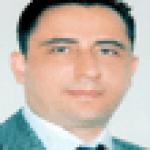 Muhammet Ali GEZİCİ